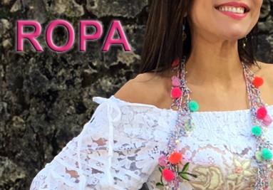 banner_ropa