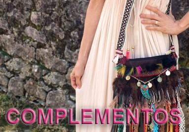 banner_complementos